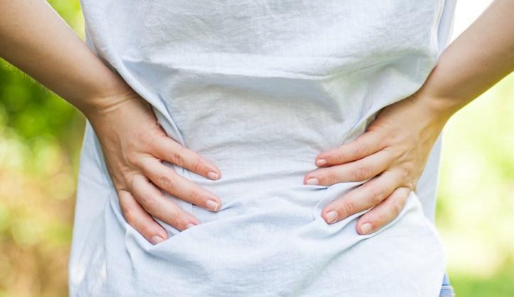 Blessures te lijf als je hypermobiel bent afbeelding nieuwsbericht