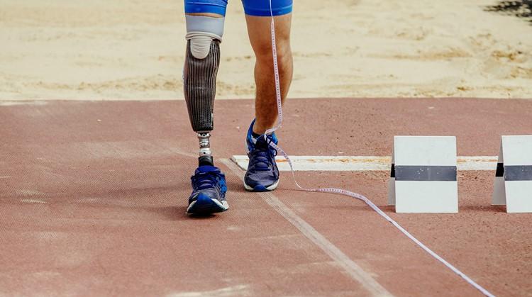 5 redenen waarom atletiek ook een sport voor jou kan zijn afbeelding nieuwsbericht