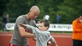 Bijscholing Trainen en coachen van jongeren met Autisme afbeelding nieuwsbericht