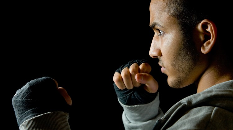 Sport en ramadan: hoe doe je dat? afbeelding nieuwsbericht