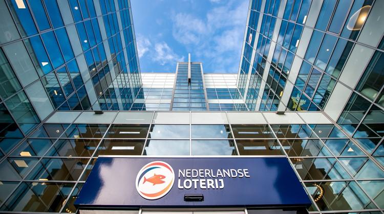 Iedereen welkom op de werkvloer van Nederlandse Loterij afbeelding nieuwsbericht