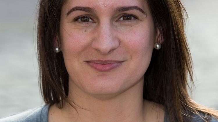 Door atletiek ging Nina (31) weer leven afbeelding nieuwsbericht