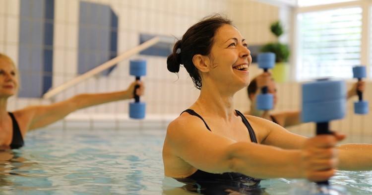 Mei instuifmaand Uniek Zwemmen voor mensen met een beperking afbeelding nieuwsbericht