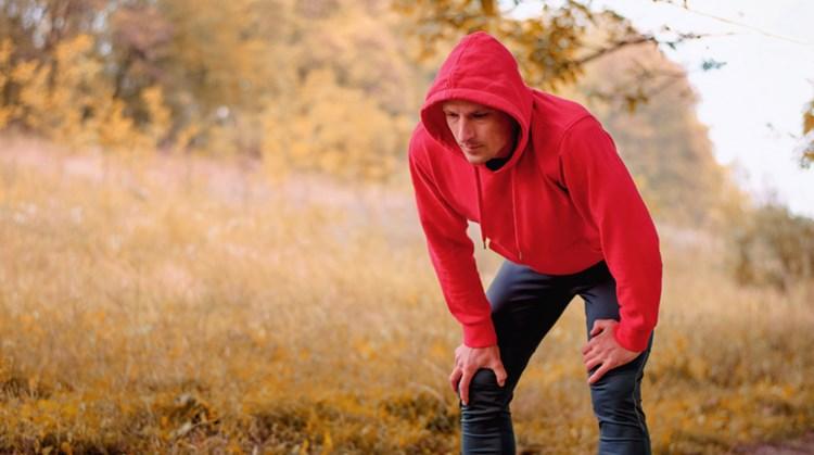 Waarom krijgen we nou écht spierpijn na het sporten? afbeelding nieuwsbericht