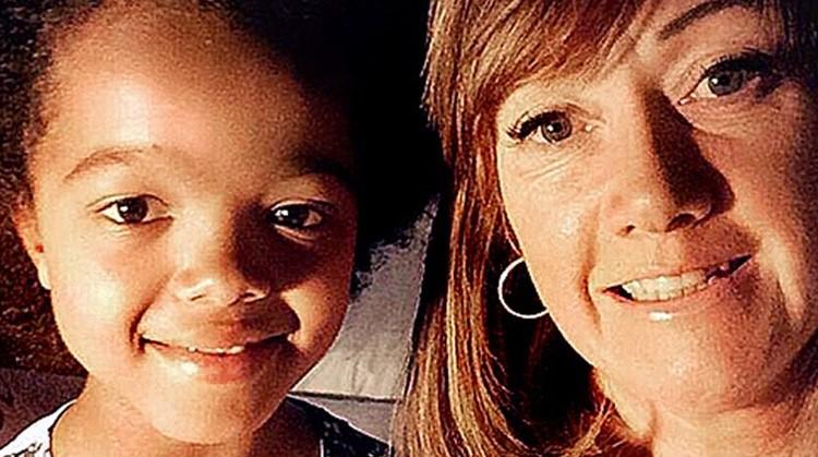 Hoe een alleenstaande moeder hoop hield na de diagnose achondroplasie (dwerggroei) van haar zoontje afbeelding nieuwsbericht
