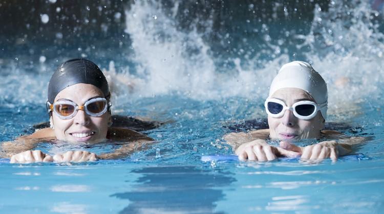 Met deze tips kun je veilig gaan sporten met epilepsie afbeelding nieuwsbericht