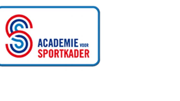 Bijscholingen voor trainers en coaches (gedrag) afbeelding nieuwsbericht
