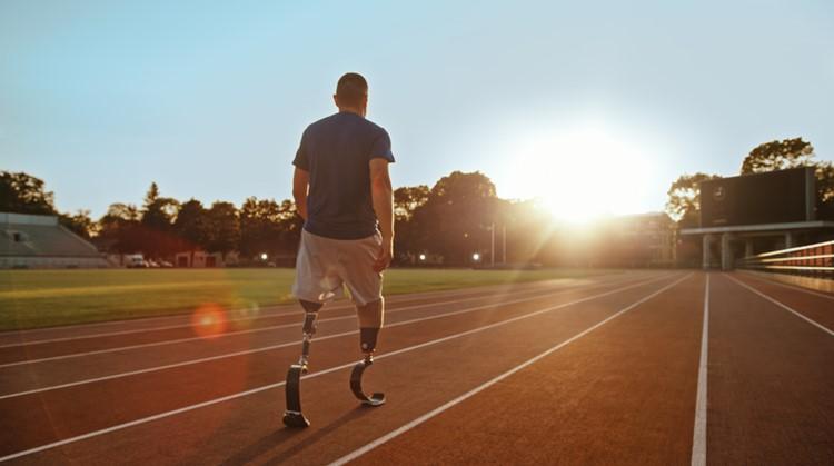 Belangrijke tips bij sporten in de hitte afbeelding nieuwsbericht