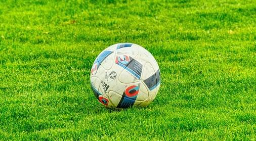 OSC Voetbal+ zoekt nieuwe trainers / leiders afbeelding nieuwsbericht