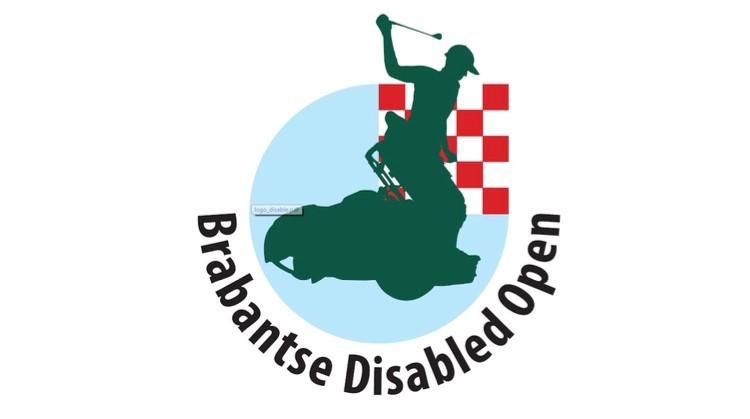 Brabantse Disabled Open 2018: Uitnodiging golfclinic afbeelding nieuwsbericht