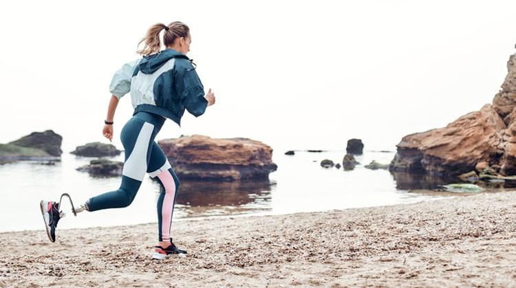 Dit zijn de leukste zomersporten! afbeelding nieuwsbericht