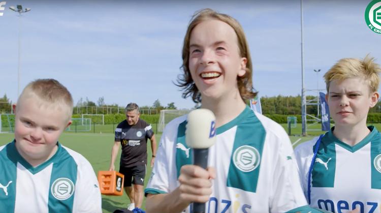 Dit zijn de spelers in de Bijzondere Eredivisie afbeelding nieuwsbericht