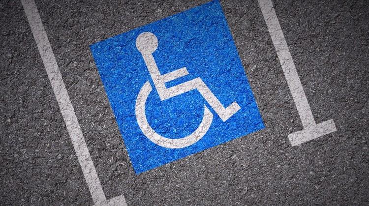 Meld problemen met toegankelijkheid juist nu! afbeelding nieuwsbericht