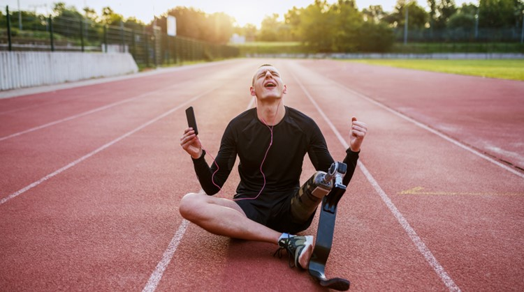 Krijg extra motivatie door de ONBEPERKT fitlist! afbeelding nieuwsbericht