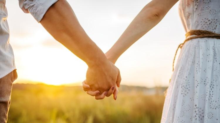 Tips voor daten met een beperking hebt afbeelding nieuwsbericht