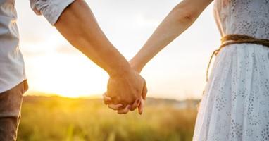 Afbeelding Tips voor daten met een beperking hebt