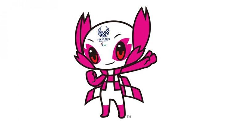 Doe je spreekbeurt over de Paralympische Spelen afbeelding nieuwsbericht