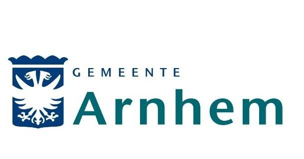 Marathon Paralympische Stad Arnhem afbeelding nieuwsbericht