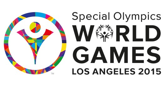 Special Olympics World Games in Los Angles afbeelding nieuwsbericht