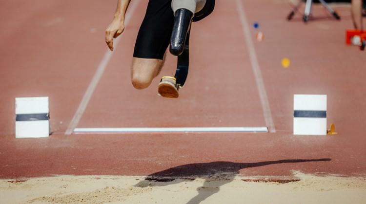 Verleg springend en werpend je eigen grenzen! afbeelding nieuwsbericht