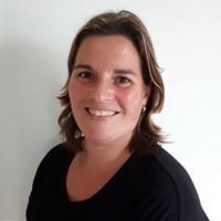 Judith van Berkel