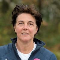 Anja van Buijtenhuis