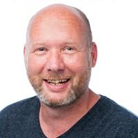 Marcel Smid