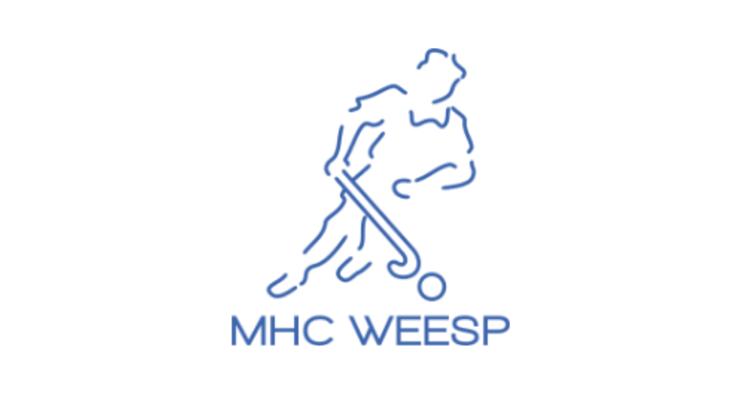 Het LG-Team van MHC Weesp zoekt leden! afbeelding nieuwsbericht