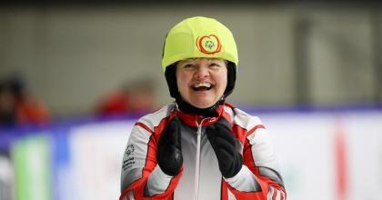 Unieke Winterspelen in Alkmaar afbeelding nieuwsbericht