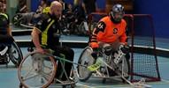 Afbeelding Ambassadeur Fernand Verweij: één sport is geen sport