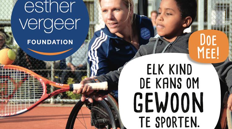 Inlooples rolstoeltennis afbeelding nieuwsbericht
