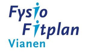 Virtuele oefeningen van Fysio Fitplan Vianen afbeelding nieuwsbericht