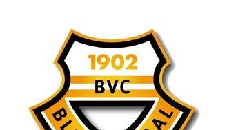 BVC Bloemendaal zoekt nieuwe spelers en 1 begeleider afbeelding nieuwsbericht