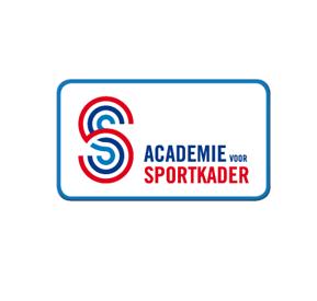 Bijscholing 'Sporters met een verstandelijke beperking' afbeelding agendaitem
