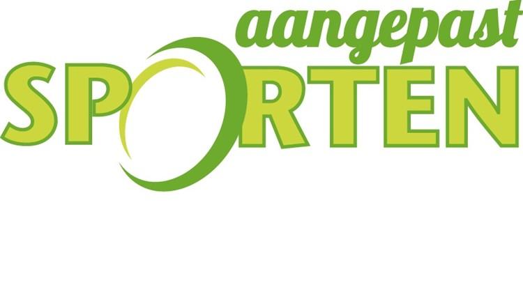 Vind een passende sport in de regio Amstel en Meerlanden afbeelding nieuwsbericht