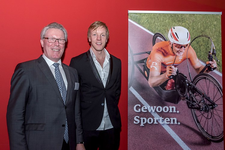 Gelderland sport onbeperkt in 2018 afbeelding nieuwsbericht