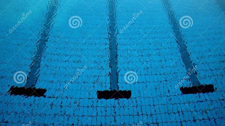 Zweminstuif voor mensen met een beperking afbeelding nieuwsbericht