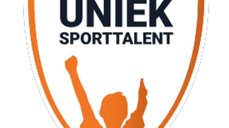 Nomineer nu uw Alkmaarse Sportkampioenen afbeelding nieuwsbericht