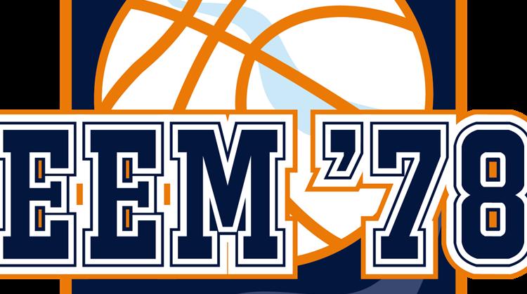 Vrijwilligers gezocht voor basketbal vereniging Eem'78 afbeelding nieuwsbericht