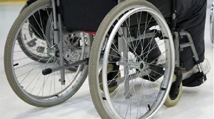 De Haagse Hogeschool en TU Delft ontwikkelen schaatshulpmiddel voor gehandicapte kinderen afbeelding nieuwsbericht