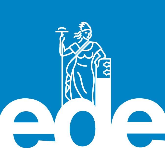 Gemeente Ede afbeelding nieuwsbericht