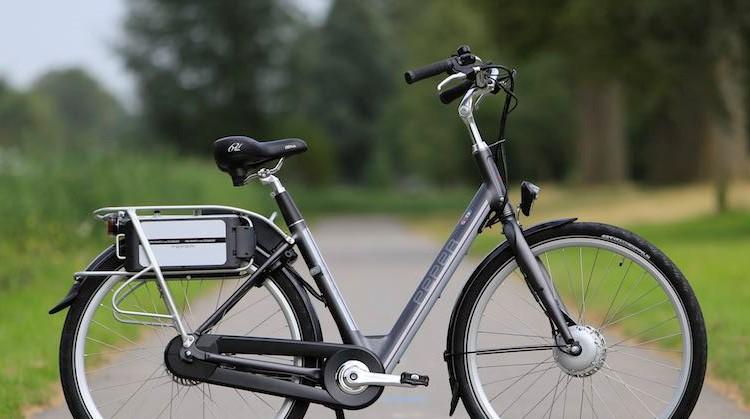 Informatiemiddag aangepast fietsen bij Reade Amsterdam (Overtoom) op 23 september afbeelding nieuwsbericht