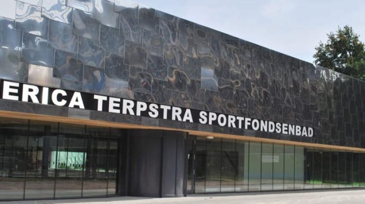 Aangepast zwemmen op de open dag in het Erica Terpstra Sportfondsenbad afbeelding nieuwsbericht