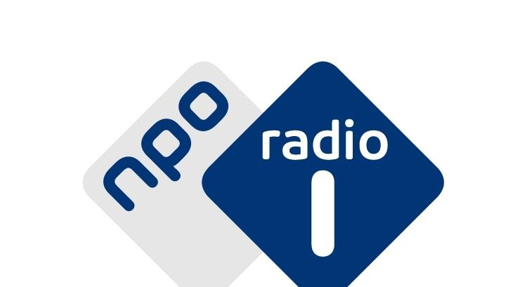 Radio 1 biedt gratis sport-clinics in Vondelpark afbeelding nieuwsbericht