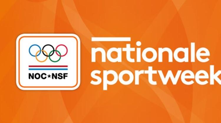NSW 2020 Aangepast sportaanbod gemeente Lochem afbeelding nieuwsbericht