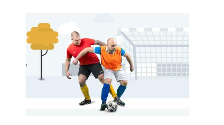 Innovatiebudget Salland Clubactie afbeelding nieuwsbericht