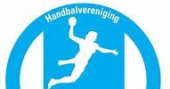 G-handbal toernooi bij SEW - Nibbixwoud  afbeelding nieuwsbericht