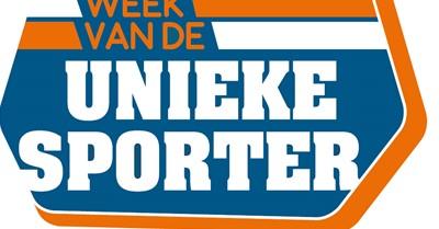 Week van de Unieke Sporter Regio Nijmegen afbeelding agendaitem