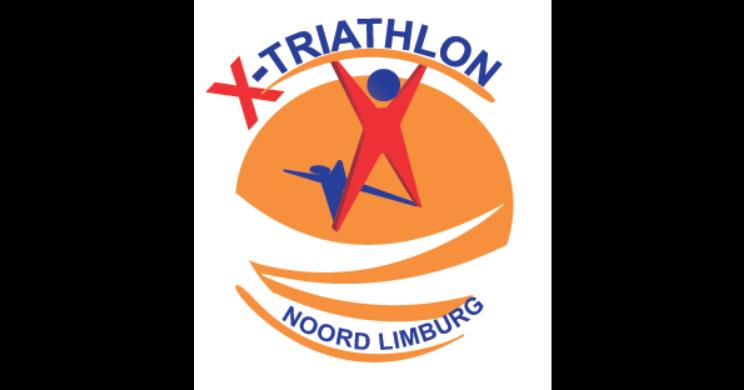 X-Triathlon afbeelding nieuwsbericht