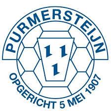 Uitnodiging open avond aangepast voetbal Purmersteijn afbeelding nieuwsbericht